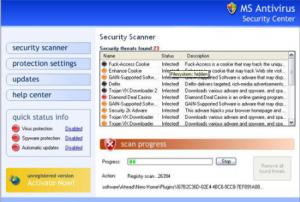 Remove-ms-antivirus-2008-uninstall-300x202