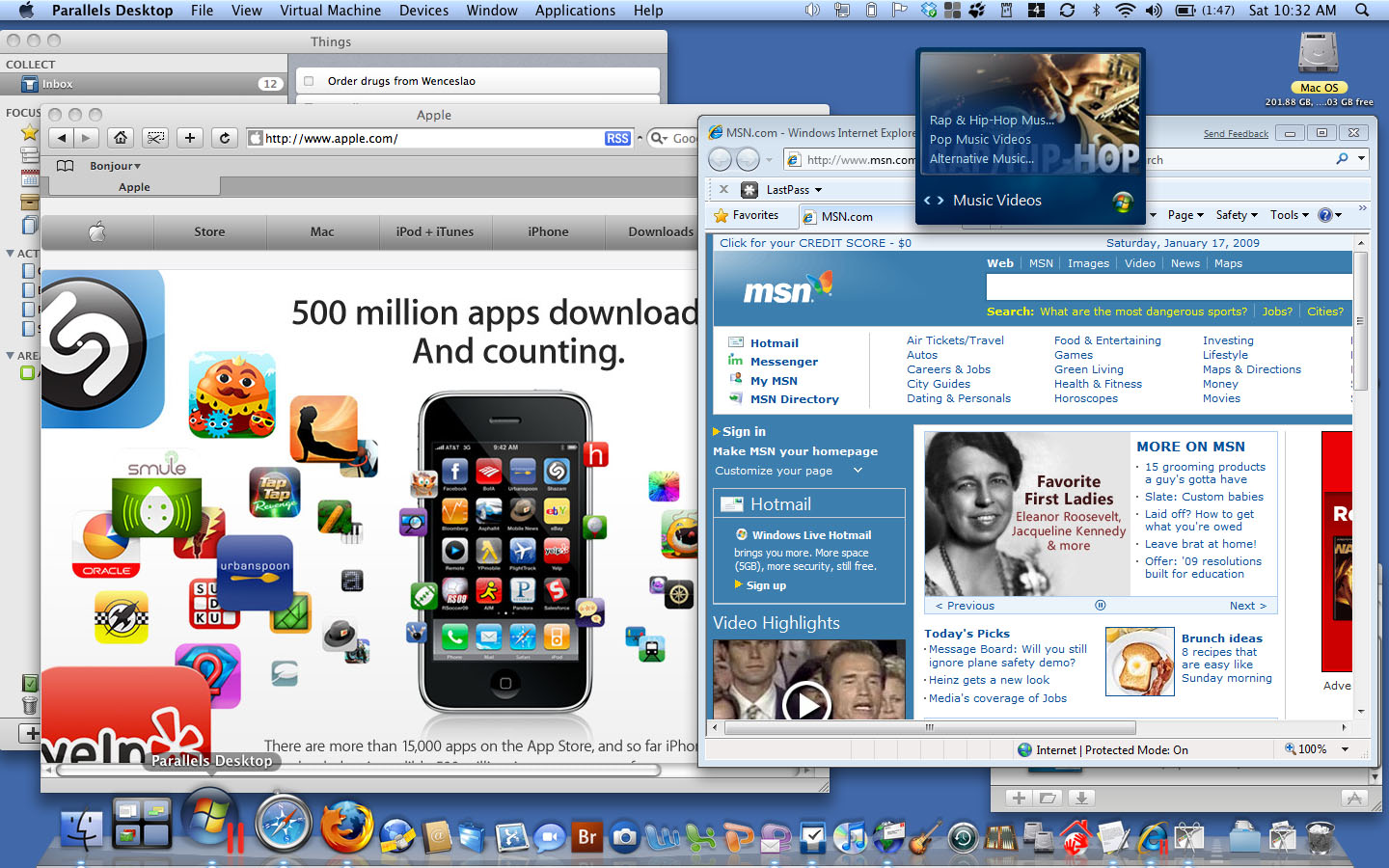 Safari 5.1 6 Download For Windows 7 - profilesoft
