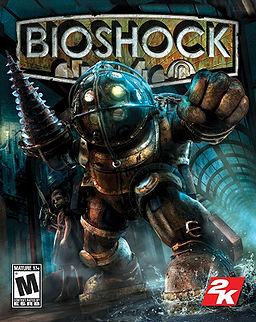 Bioshockcover